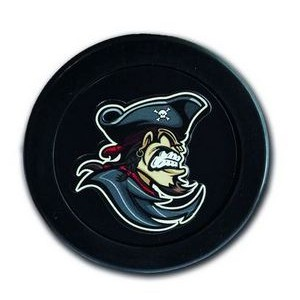 DigiPrint Hockey Puck