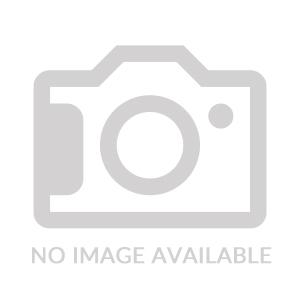 DishyKooker Auto Metall Schl/üsselbund Vachette Verschluss Stricken PU Lanyard Auto Schl/üsselring Schl/üsselhalter Auto Zubeh/ör Langblau AutoAccessory